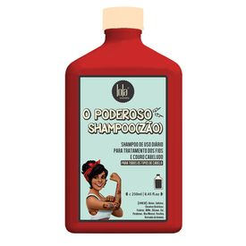 Shampoo-Lola-Poderoso-Shampoozao-250ml-17205-00