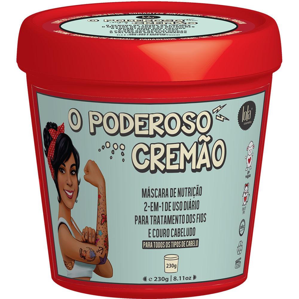 Mascara-Lola-O-Poderoso-Cremao-230g-17204-00
