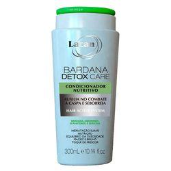 condicionador-lacan-nutritivo-bardana-detox-care-300ml-16715.00