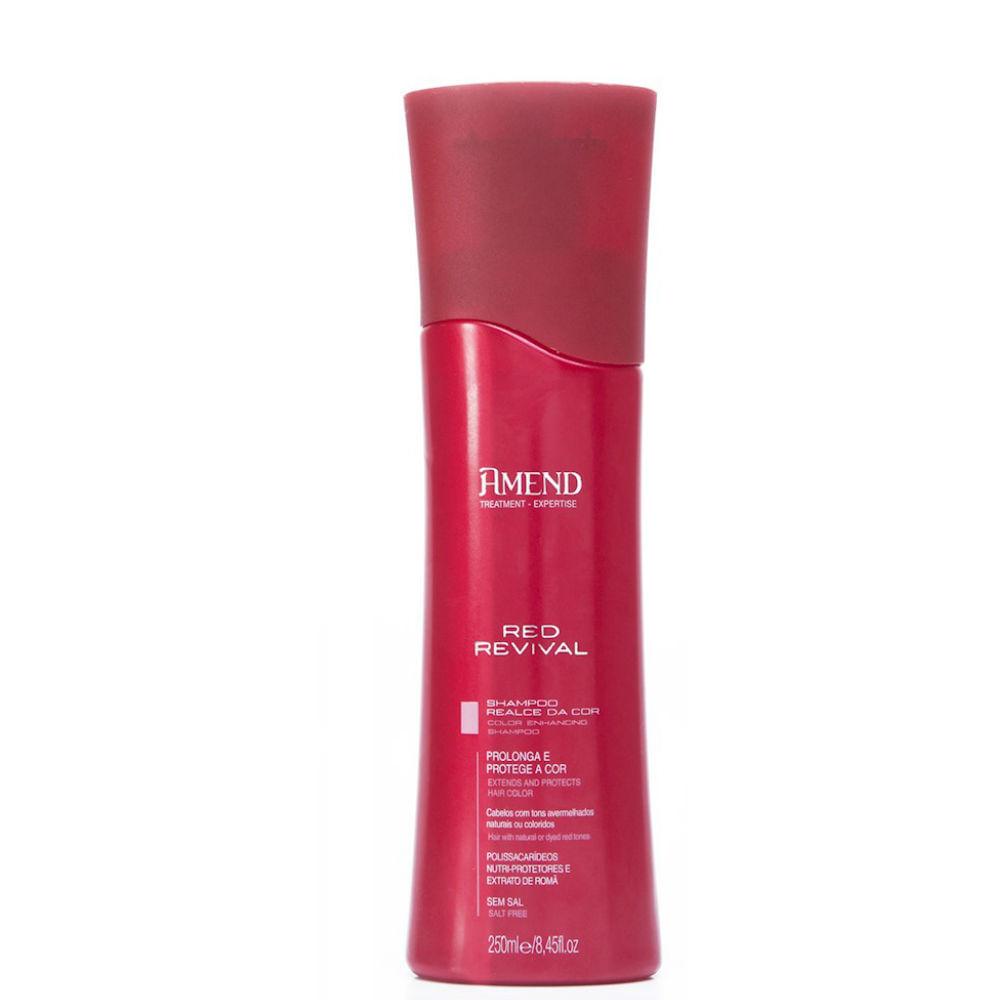 Shampoo-Amend-Realce-da-Cor-Red-Revival-Amend-250ml-11808.00
