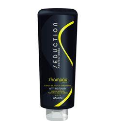 shampoo-seduction-anti-residuos-450ml-16246.02