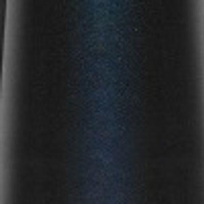 esmalte-impala-sandy-manuscrito-11991.02