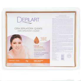 Cera-Depilart-Oleo-de-Canela-e-Amendoas-7337.03