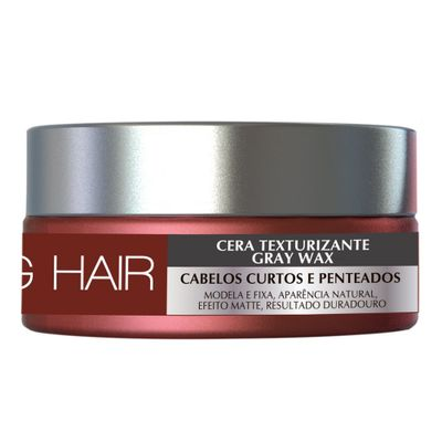 Cera-Texturizante-Lacan-Styling-Hair-Gray-Wax-100g-16305.00
