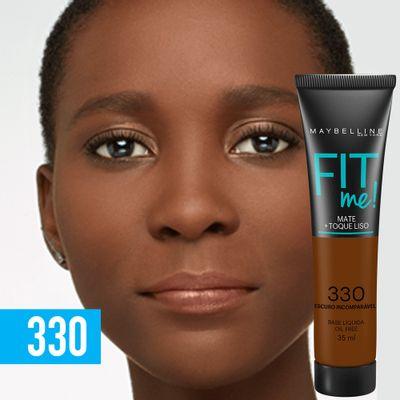 Base-Liquida-Maybelline-Fit-Me-330-35ml-16673.09