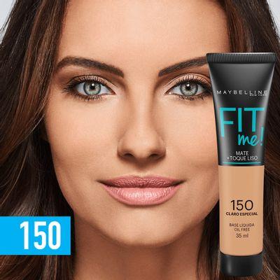Base-Liquida-Maybelline-Fit-Me-150-35ml-16673.11