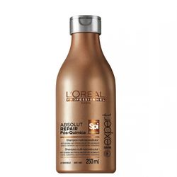 Shampoo-Serie-Expert-Absolut-Repair-Pos-Quimica-250ml-51765.00