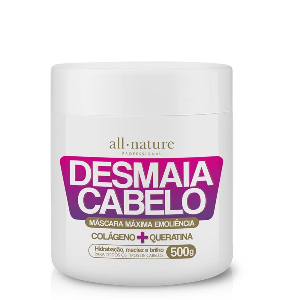 Mascara-All-Nature-Desmaia-Cabelo-500g-51794.00