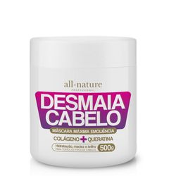 Mascara-All-Nature-Desmaia-Cabelo-500g-51794.00