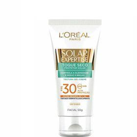 protetor-facial-solar-loreal-expertise-toque-seco-fps-30--32205.00