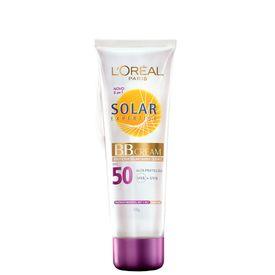 protetor-solar-loreal-expertise-bb-cream-fps-50g-38015.00