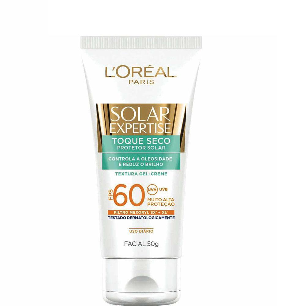 protetor-facial-solar-loreal-expertise-toque-seco-fps-60-32204.00