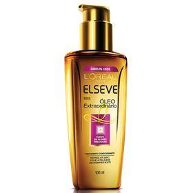 Oleo-Extraordinario-Elseve-Cabelos-Lisos-276.03