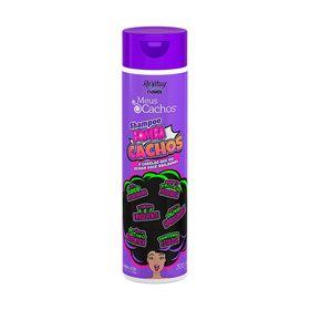 Shampoo-Bomba-Cachos