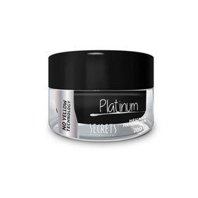 1000x1000-Platinum