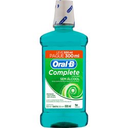Antisseptico-Bucal-Oral-B-Complete-Hortela-Leve-500ml-Pague-300ml-29257.02