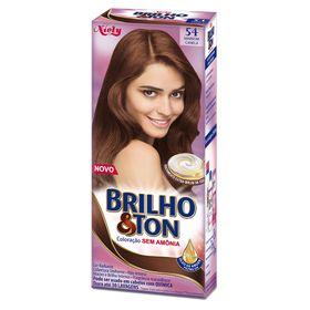Coloracao-Brilho-e-Ton-Sem-amonia-Mini-Kit-5-4-Marrom-Canela-16670.15