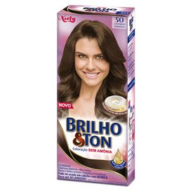 Coloracao-Brilho-e-Ton-sem-amonia-Mini-Kit-5-0-Castanho-amendoa-16670.05