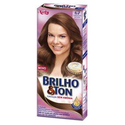 Coloracao-Brilho-e-Ton-Sem-amonia-Mini-Kit-6-7-Chocolate-Natural-16670.12