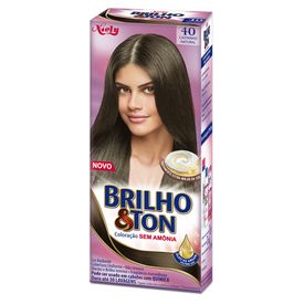Coloracao-Brilho-e-Ton-sem-amonia-Mini-Kit-4-0-Castanho-Natural-16670.04