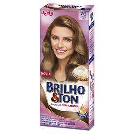 Coloracao-Brilho-e-Ton-sem-amonia-Mini-Kit-7-0-Louro-Mel-16670.07