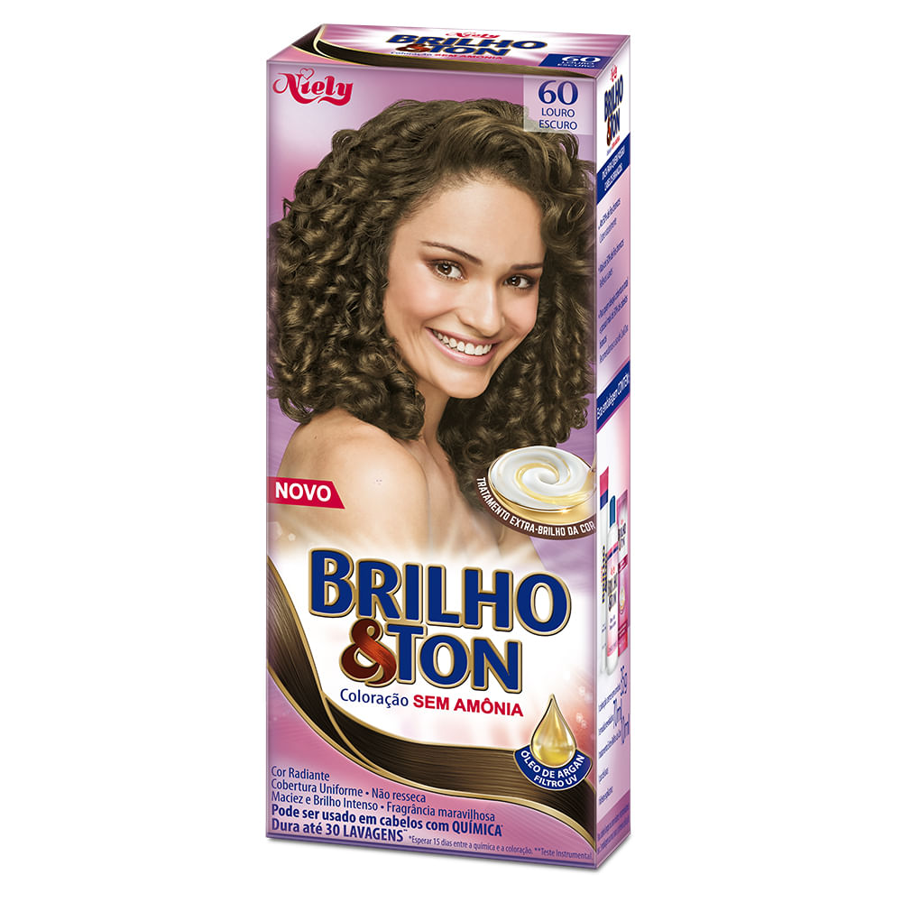 Coloracao-Sem-Amonia-Brilho-Ton-Mini-Kit-6.0-Louro-Escuro