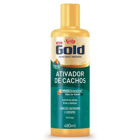 Ativador-de-Cachos-480ml