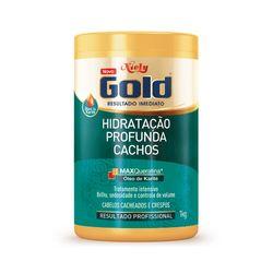 HidratacI§aIƒo-Profunda-Cachos-1kg