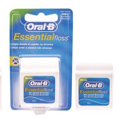 1242.00-Fio-Dental-Oral-B-Menta