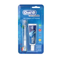 16774.00-Kit-Oral-B-Creme-Dental-e-Escova-de-Dente-Portatil-Oral-B-20g
