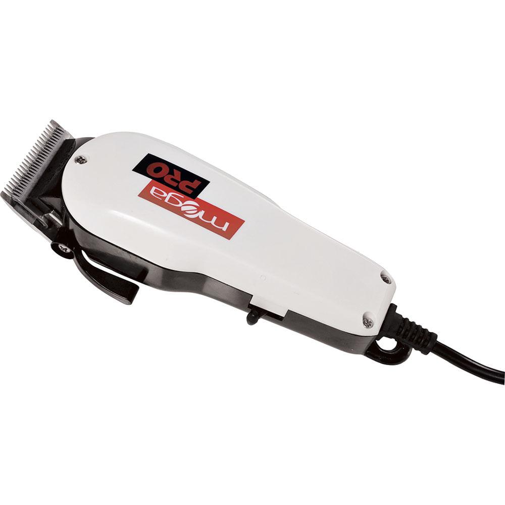 Maquina-de-Corte-Mega-Pro-110V-2625.02
