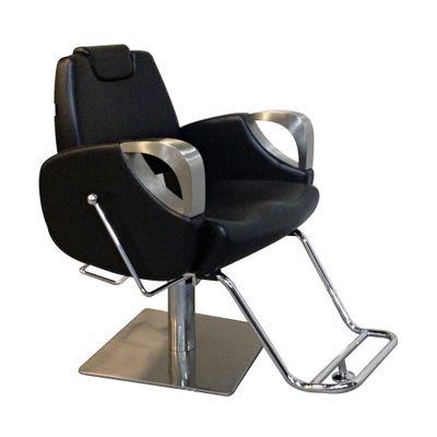 Poltrona-Collection-Hidraulico-Reclinavel-Lotus-82754.00