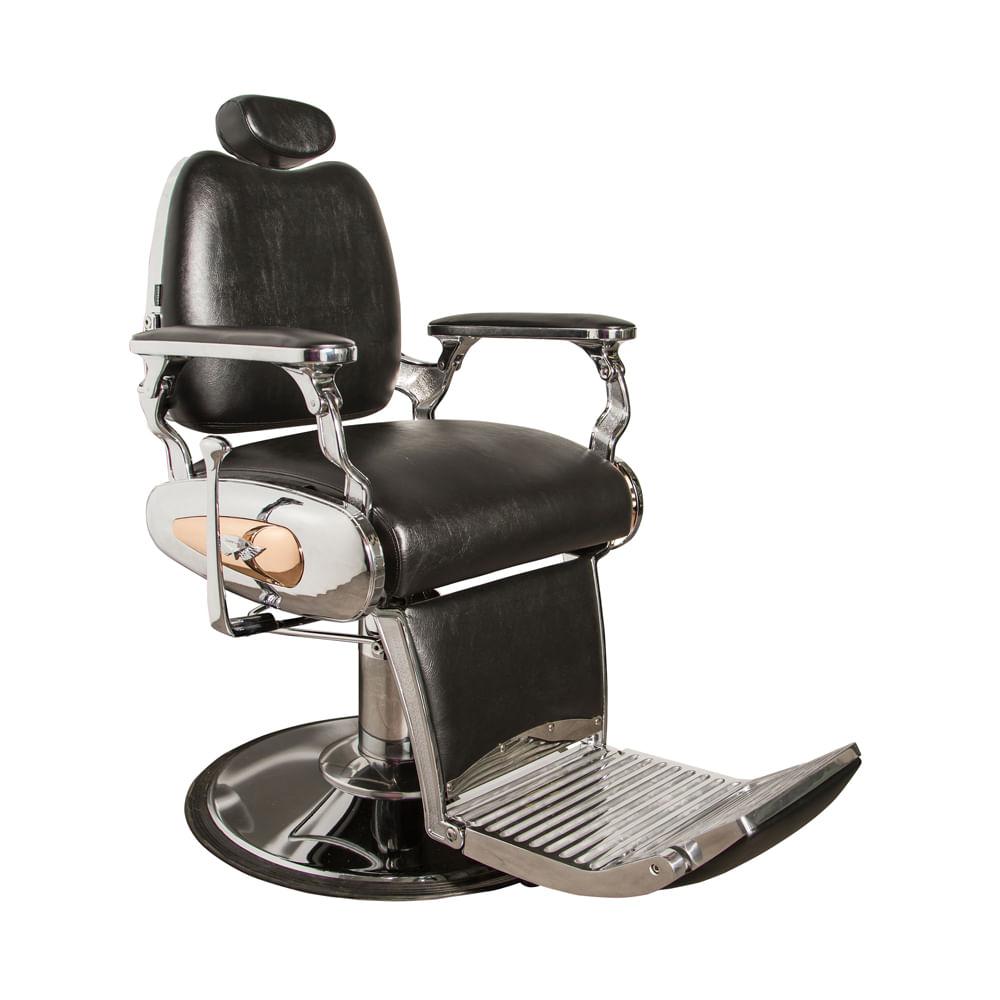 Poltrona-Collection-Hidraulico-Reclinavel--Jk-85600.00