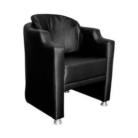 Cadeira-de-Espera-Select-Bela-V-82720.02