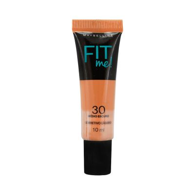 Corretivo-Maybelline-Fit-Me-30-Medio-Escuro-10ml-16609.04