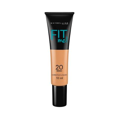 Corretivo-Maybelline-Fit-Me-20-Medio-10ml-16609.03