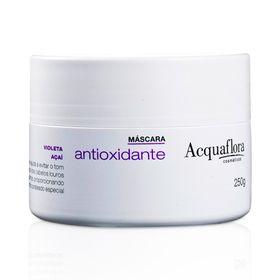 Masc-acquaflora-250ml-hidrt-ant-oxid-19608.05
