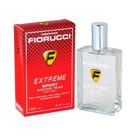 desodorante-colonia-fiorucci-extreme-sport-9478.02