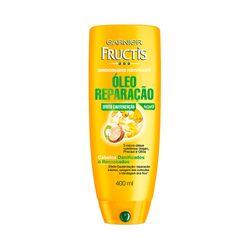 Condicionador-Fructis-Oleo-Reparacao-Oleos-Efeito-Cauterizacao-400ml-33103.06