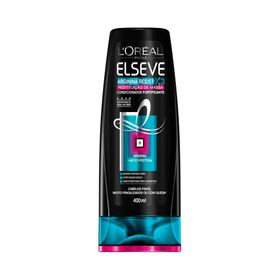 Condicionador-Elseve-Resist-X3-Restituicao-de-Massa-400ml-30298.15