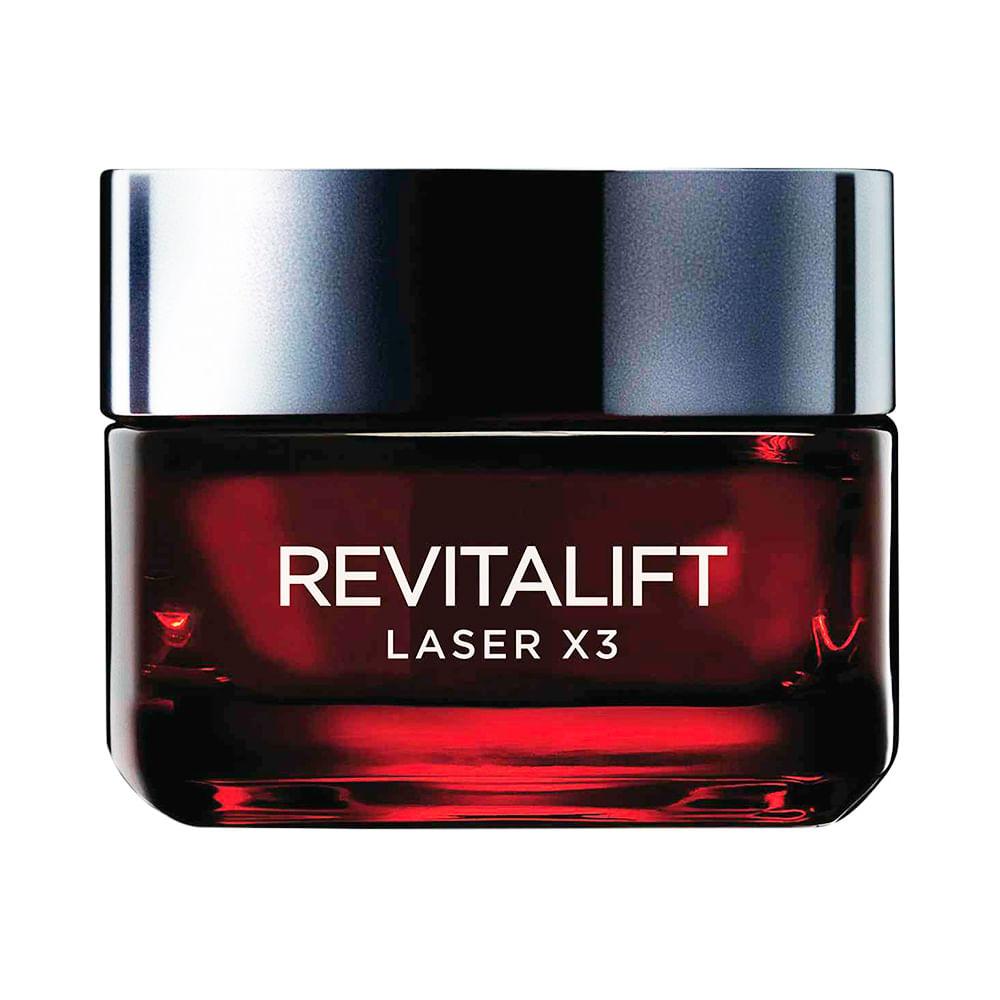 Revitalift-Loreal-Dermo-Expertise-Laser-Anti-Idade-Acao-Profunda-50ml-781.00