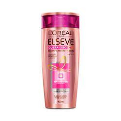 Shampoo-Elseve-Quera-Liso-Microqueratina-Lisos-com-Escova-400ml-13395.17