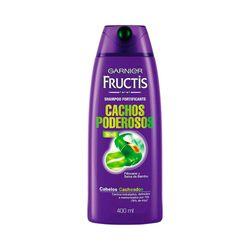 Shampoo-Fructis-Cachos-Poderosos-400ml-33102.13