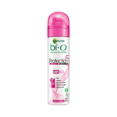 Desodorante-Aerossol-Garnier-Bi-O-Protection-Feminino-17583.12