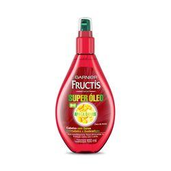 Super-Oleo-Fructis-Apaga-Danos-38966.00