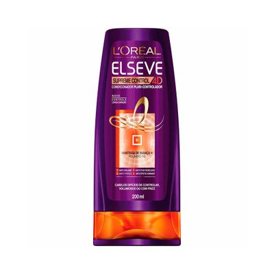 Condicionador-Elseve-Supreme-Control-4D-200ml-1098.29