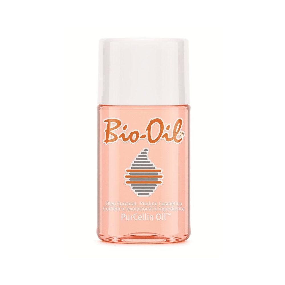 Oleo-Bio-Oil-33154.00