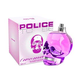 Edp-Police-To-Be-Woman-40ml-3891.00