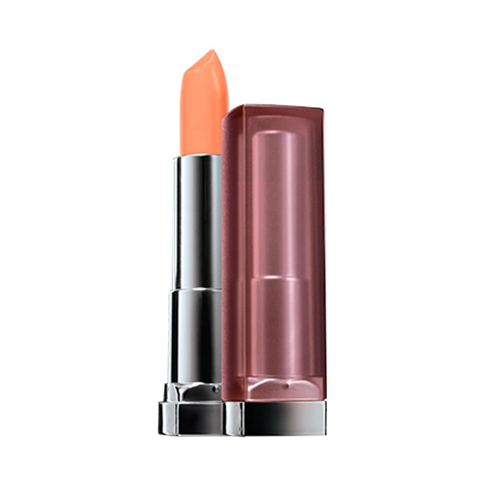 Batom-Matte-Maybelline-Color-Sensational-N.211-Fique-Nude-16606.02