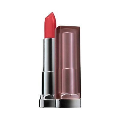Batom-Matte-Maybelline-Color-Sensational-N.407-Nao-Vivo-Sem--16606.03